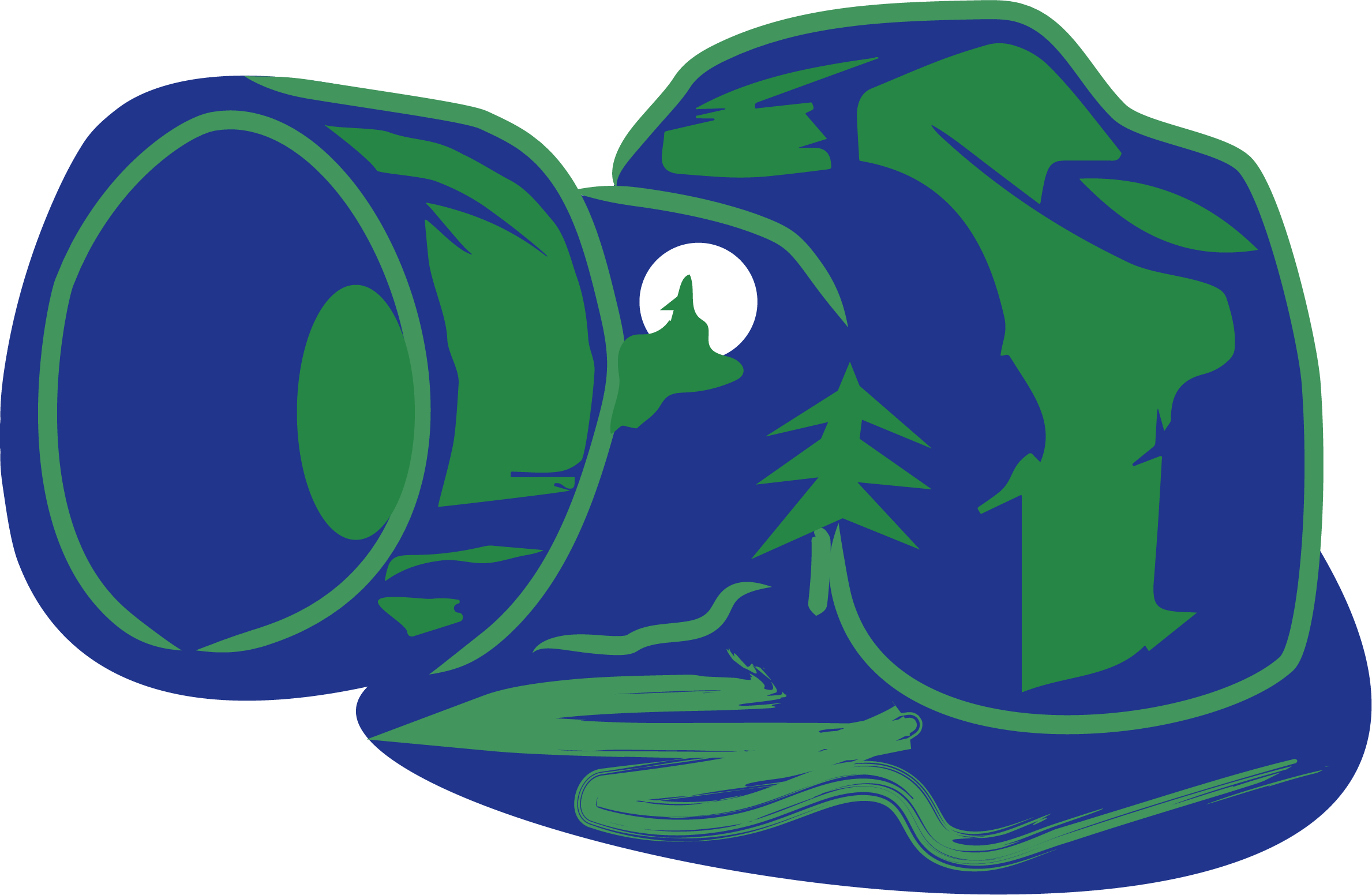 Photographer clipart green camera. Midgard photography view of