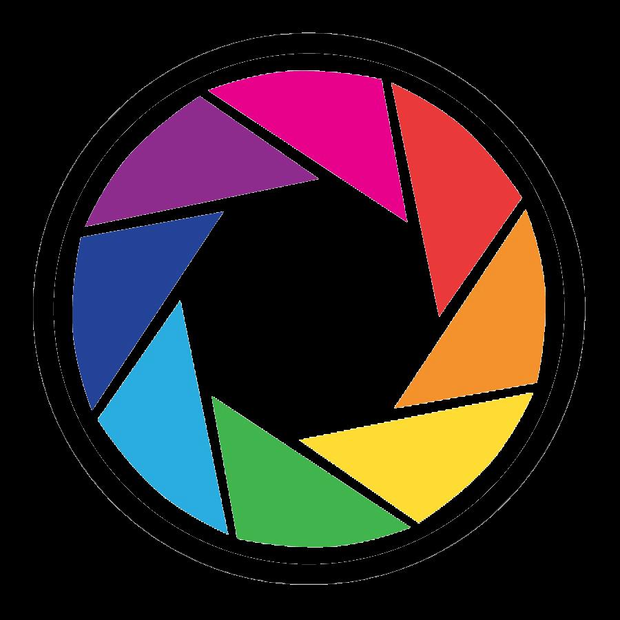 Photography clipart photography logo. David clifford photographer retford