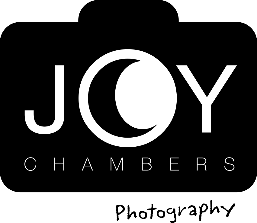 Photography clipart photography logo. Joy dement evanschmidt design