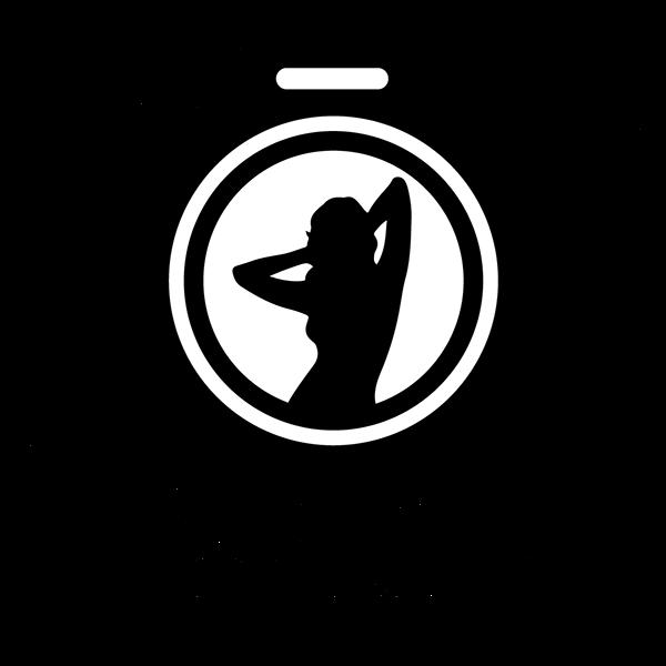 Photography clipart photography logo. Kademian series on behance