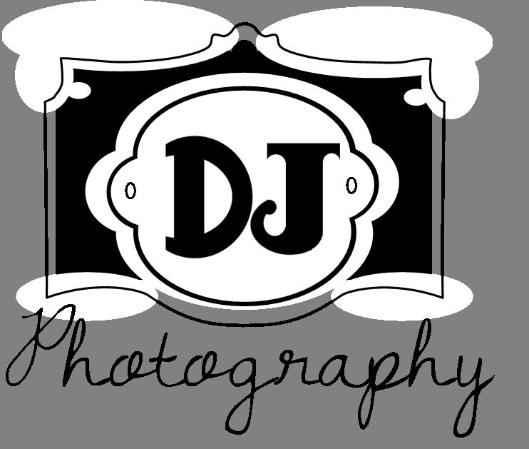 Dj . Photography clipart photography logo