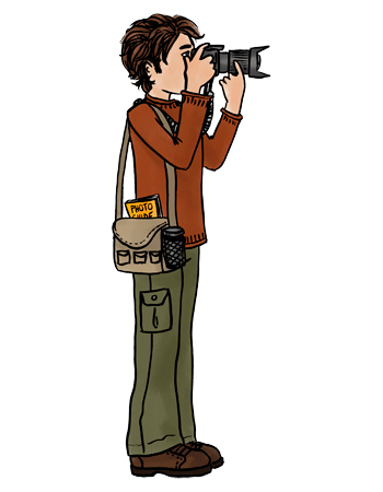 Photographer clipart photography club. Image