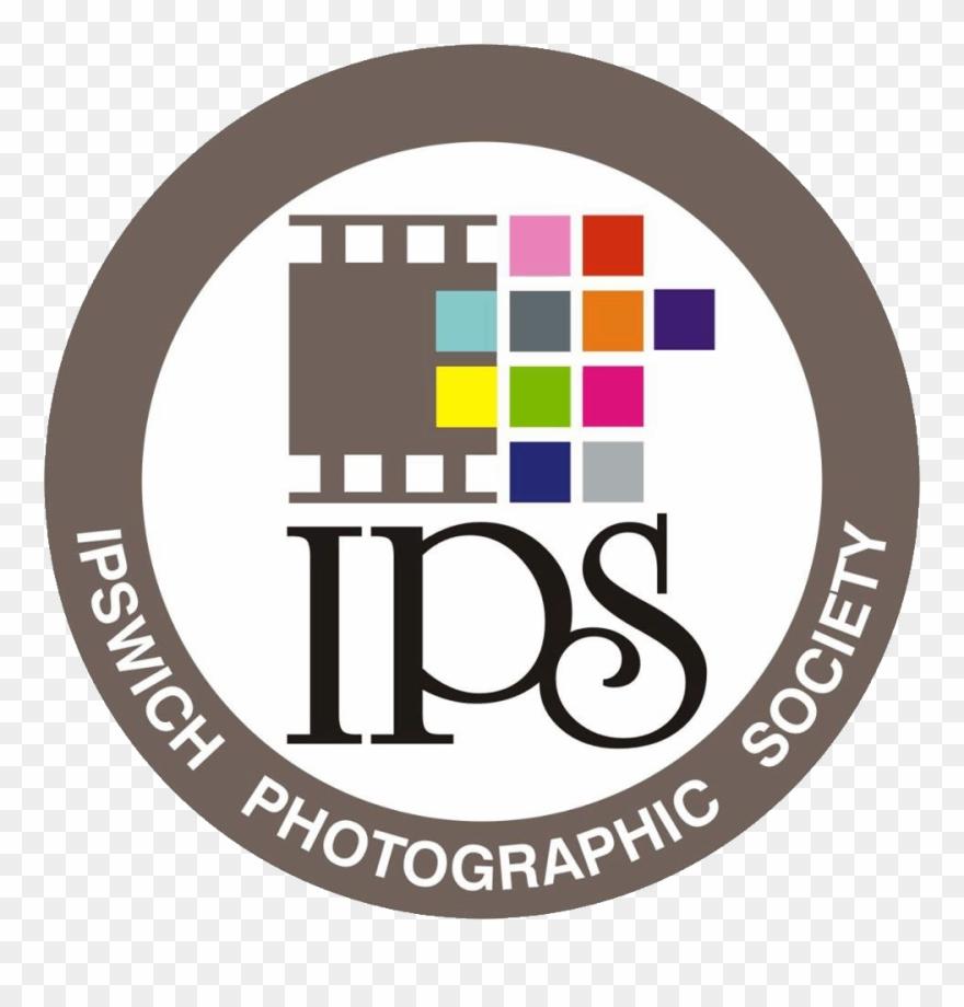 B logo . Photographer clipart photography club