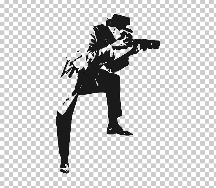 Photographer clipart photography club. Logo png anfo antalya