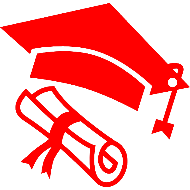 Photographer clipart school photograph. Collection of free classed