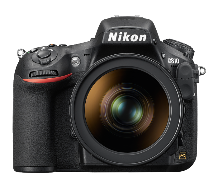 Yearbook clipart camera nikon. D of the year