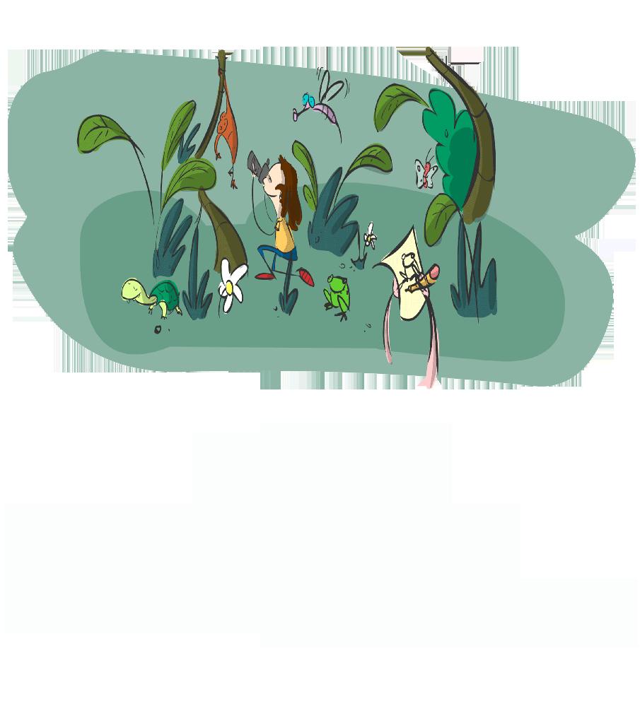 Javier lob n rovira. Photographer clipart wildlife photographer