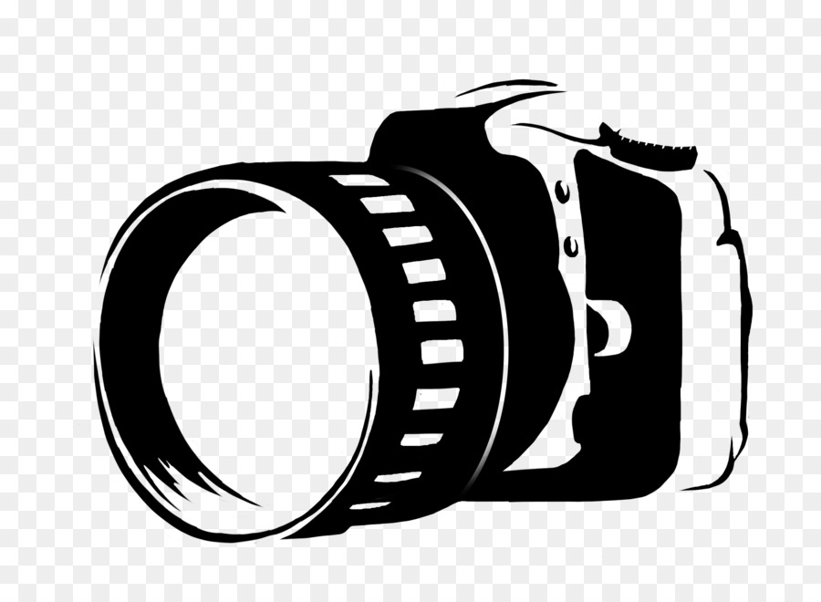 Logo photographer clip art. Photography clipart