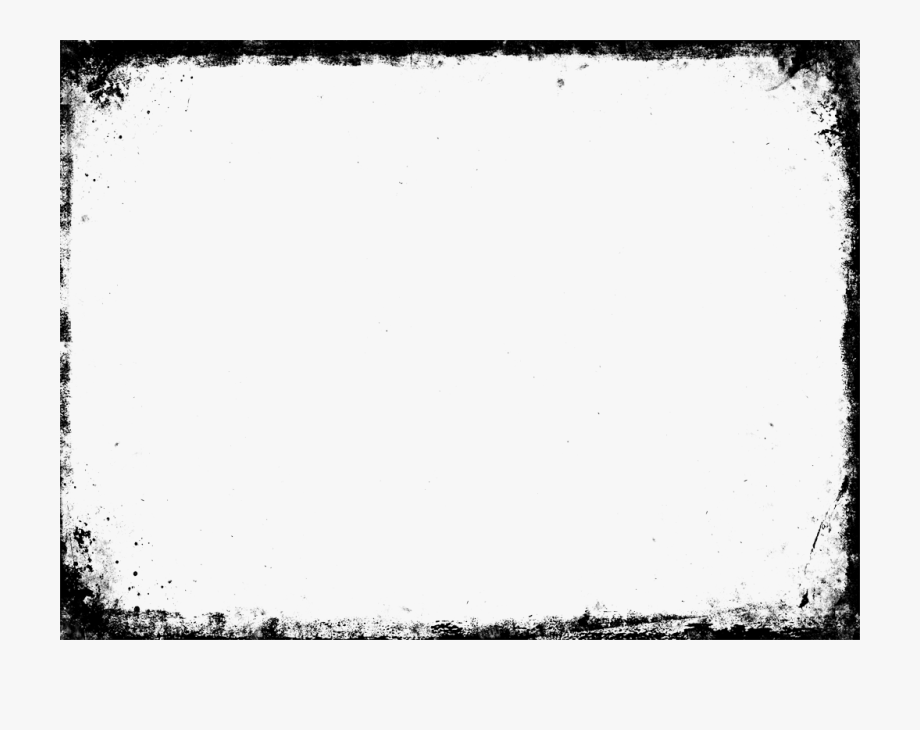 Photography clipart border. Picture frame grunge png