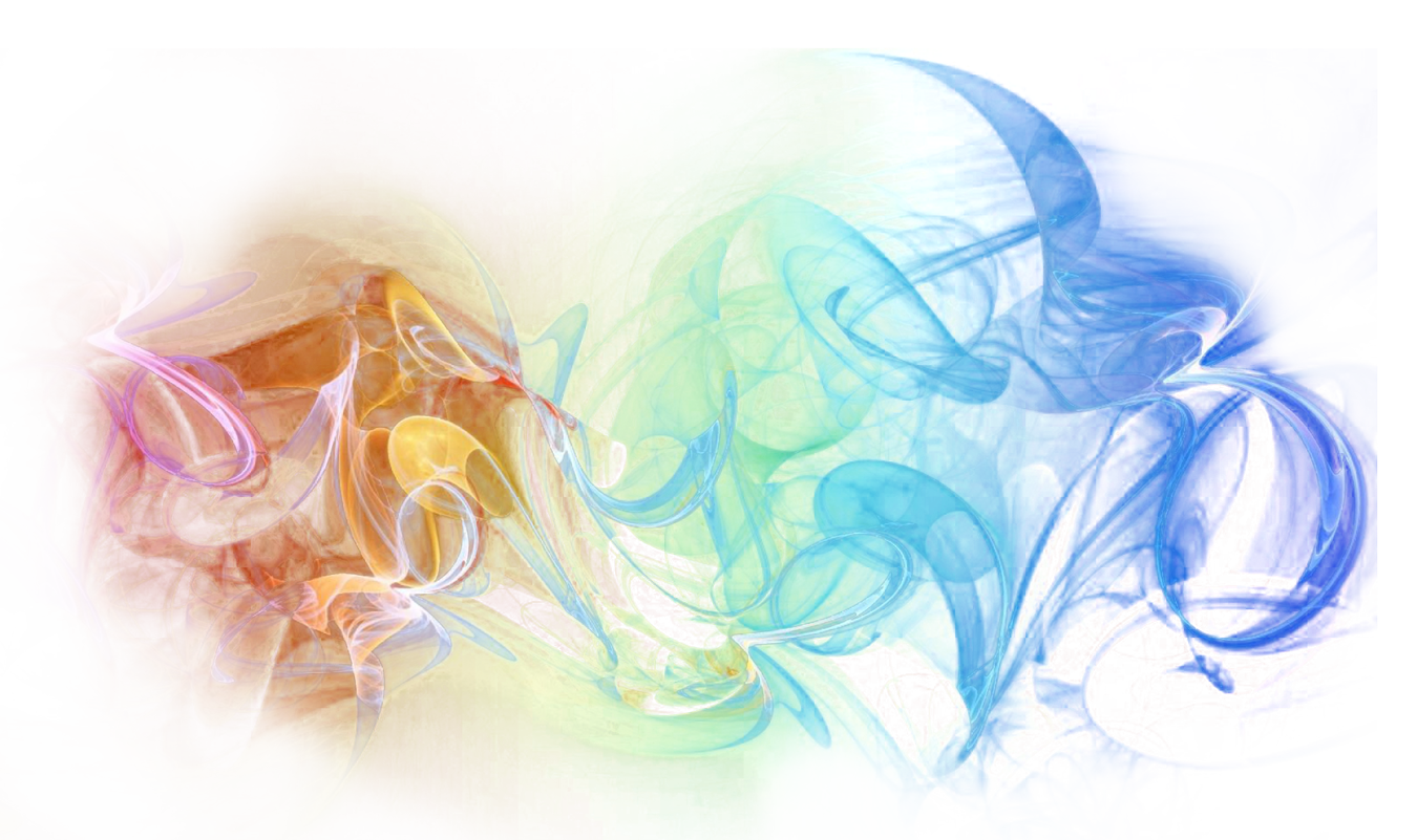 Colored pictures free icons. Smoke png transparent