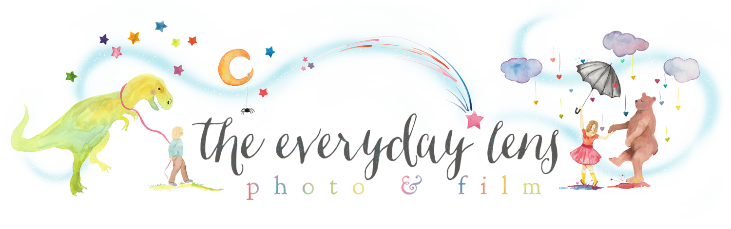 Photography clipart family photography. Documentary lifestyle and story