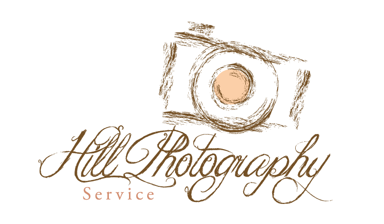 Photography clipart family photography. Online catalog photographer weddings