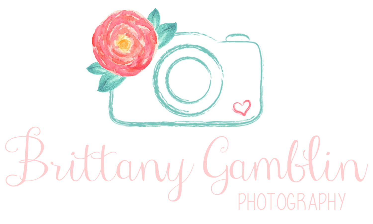 Blog newborn and photographer. Photography clipart family photography