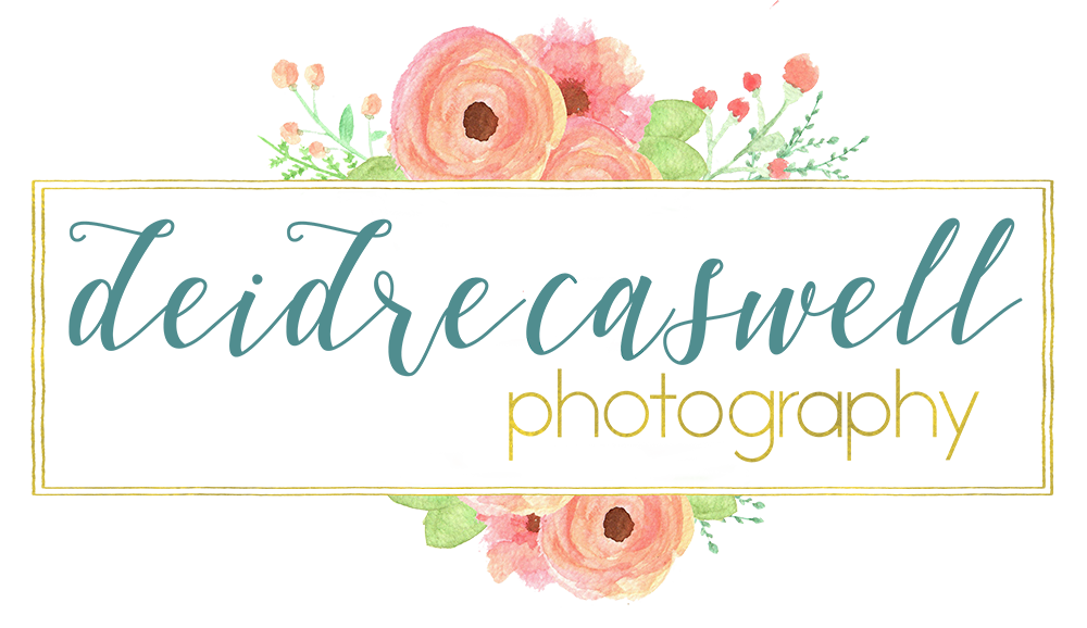 Deidre caswell blog wichita. Photography clipart family photography