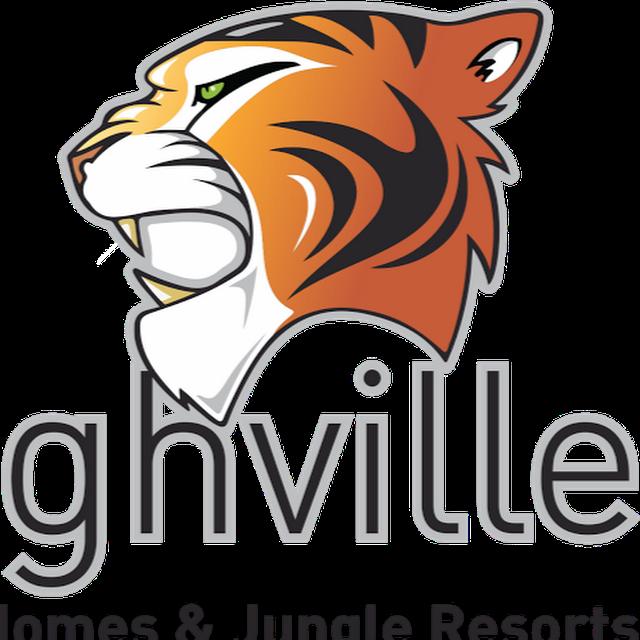 Photography clipart jungle trekking. Waghville specialty google