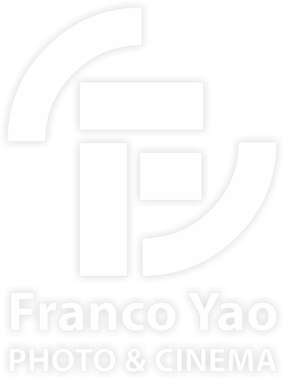 Photography clipart movie producer. Contact franco yao