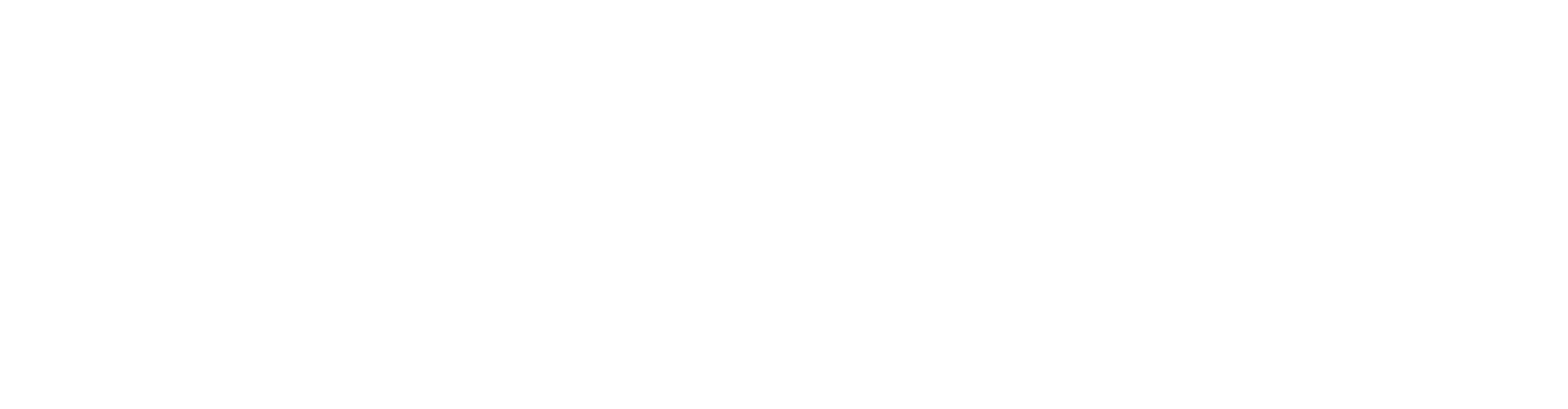 Stars decor png clip. Photography clipart photo album