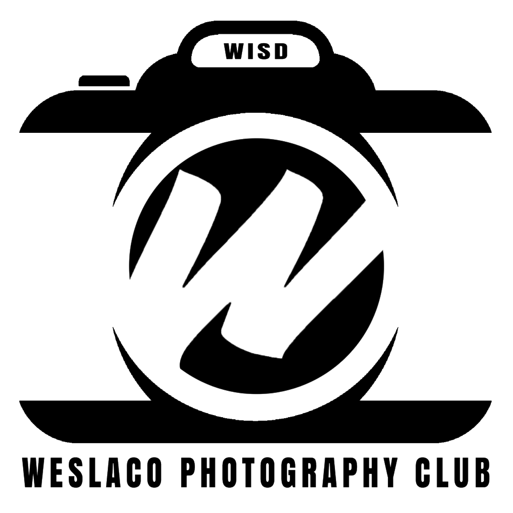 Photography clipart photography club. Wisd photoclub