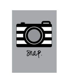 Photography clipart printable. Free retro camera clip