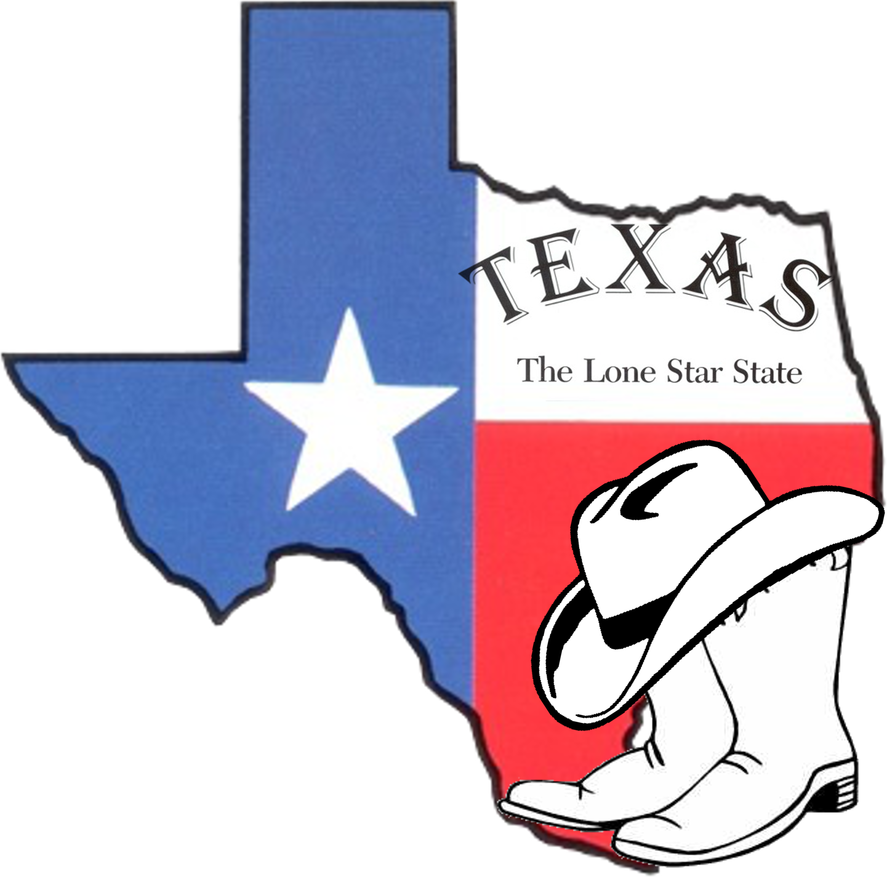 Photography clipart take. Texas ranches for sale