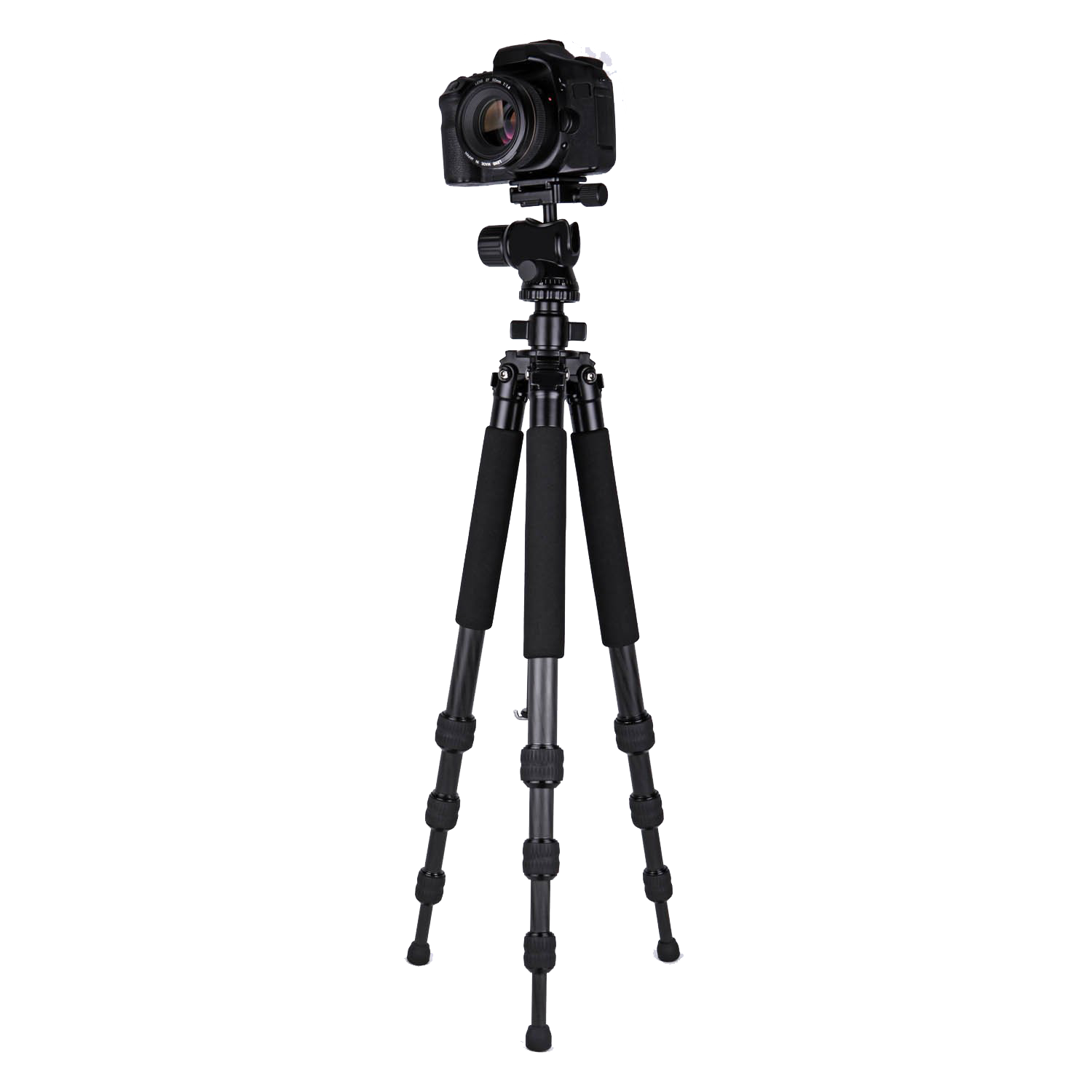 Photography clipart tripod. Video camera png image