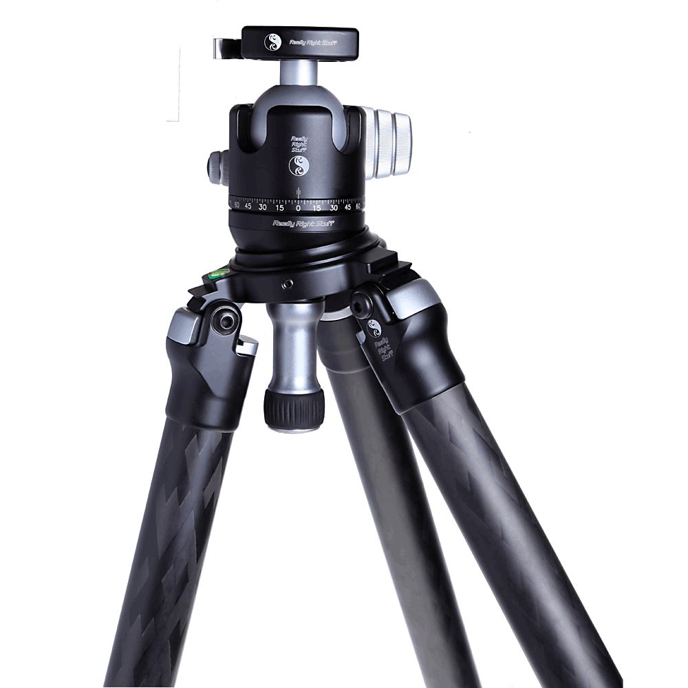 Free png video camera. Photography clipart tripod