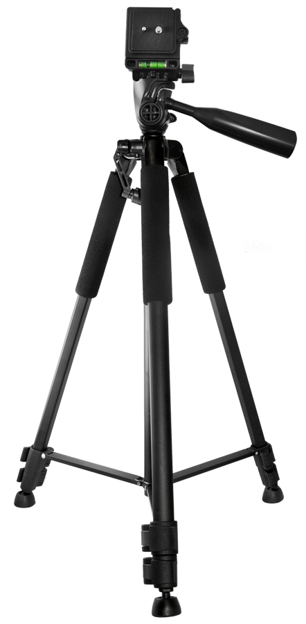 Video camera png hd. Photography clipart tripod