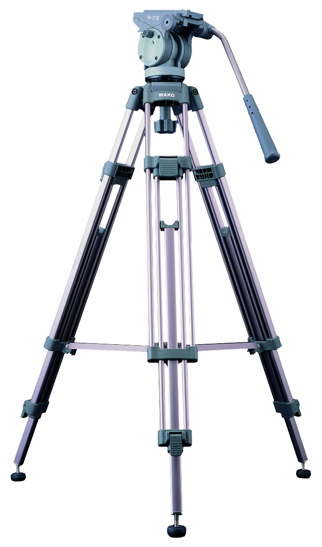 Photography clipart tripod. Best free video camera