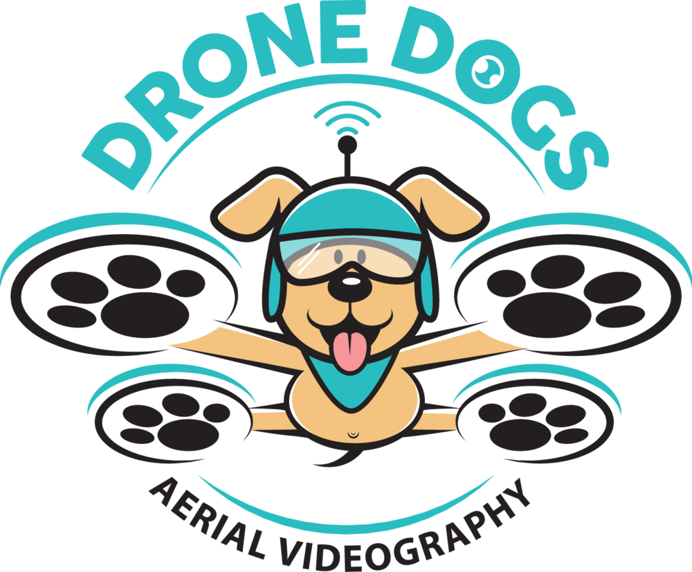 Aerial florida keys drone. Photography clipart videographer