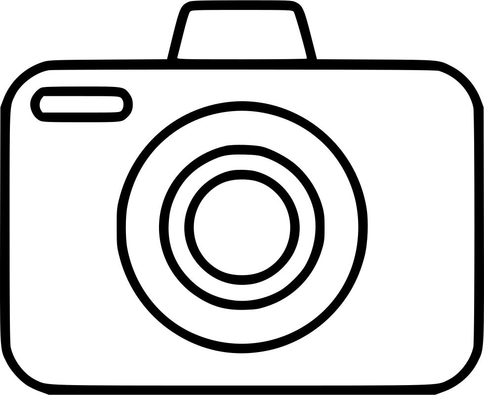 Videography photos photocamera camera. Photography clipart videographer