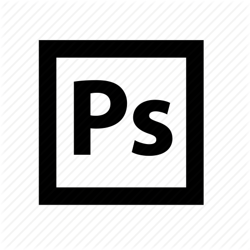 Photoshop icon png. Adobe creative suite by