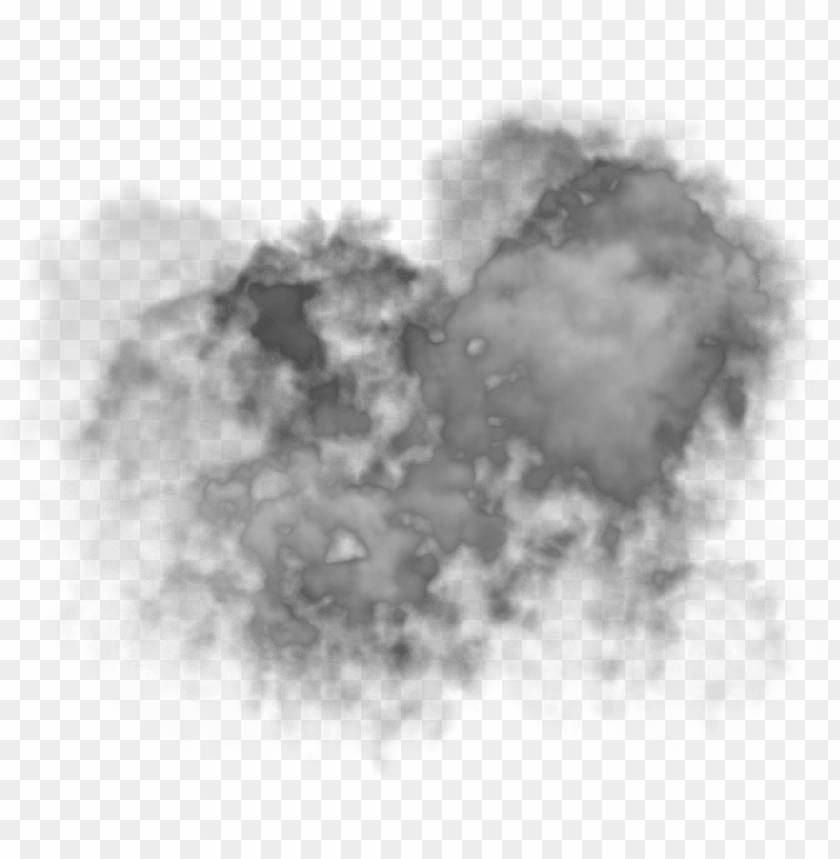 Photoshop smoke png. Free images toppng transparent