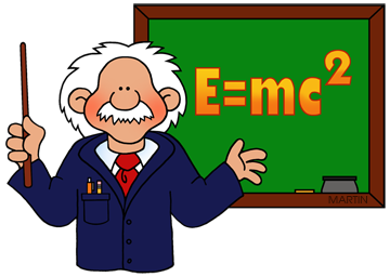 Physics clipart. Free clip art by