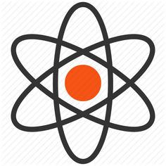 Pesquisa google paraninfos pinterest. Physics clipart