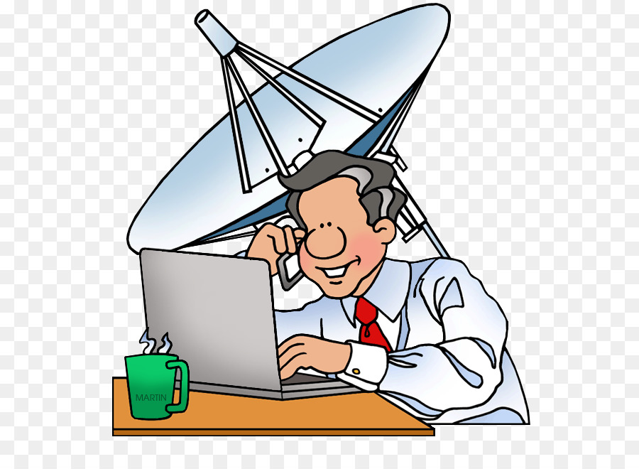 Telecommunication clip art others. Physics clipart
