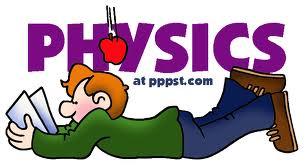 Clip art jpg panda. Physics clipart