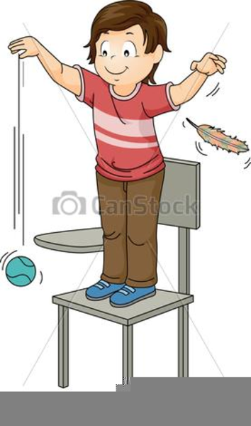 Physics clipart. Free images at clker