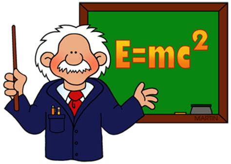 Physics clipart. Images