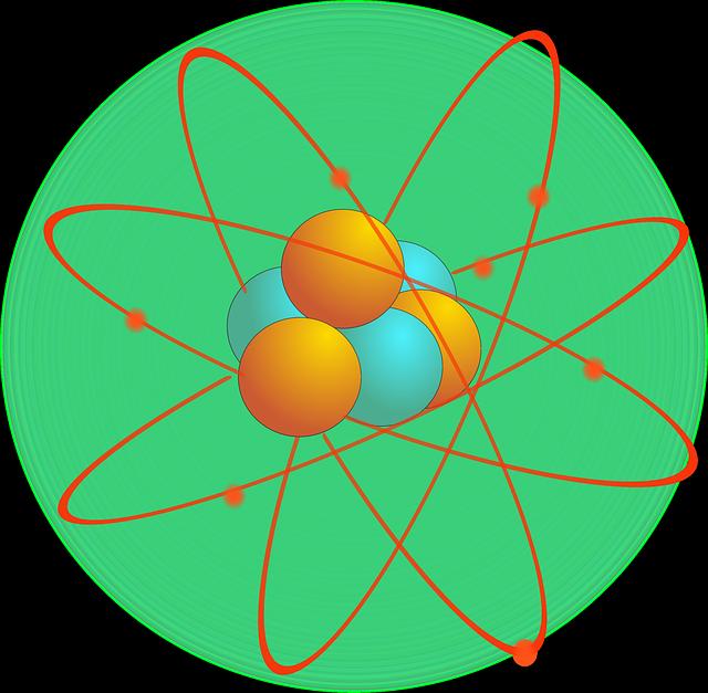 Technology clipart teacher. Physics nuclear laboratory clip