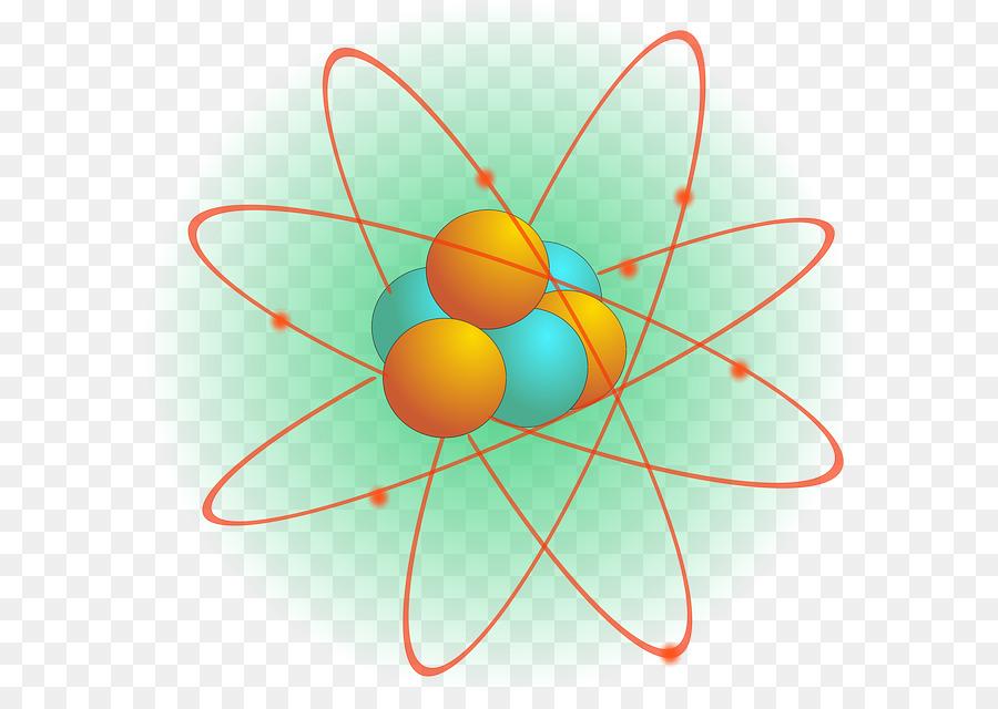 Circle transparent . Physics clipart physics background