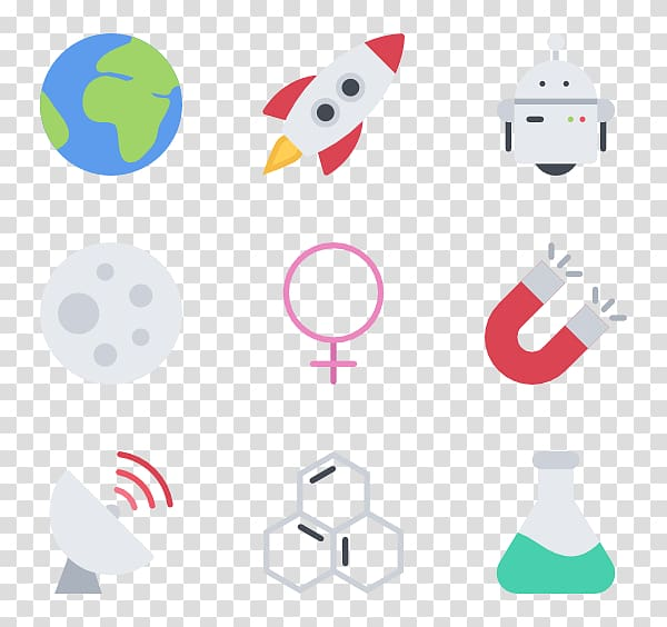 Physics clipart physics background. Computer icons science transparent