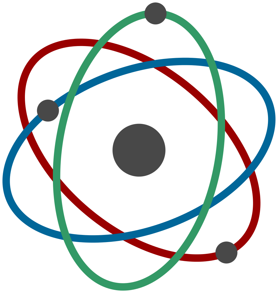 File wikidata task no. Physics clipart physics force