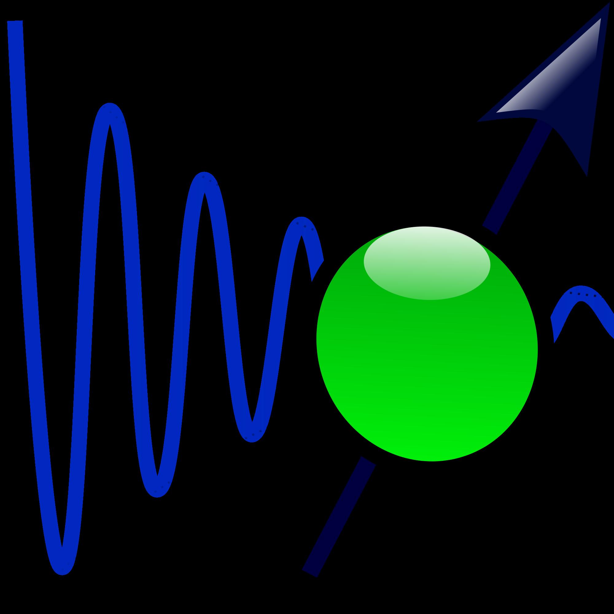 File logo svg wikimedia. Physics clipart physics laboratory
