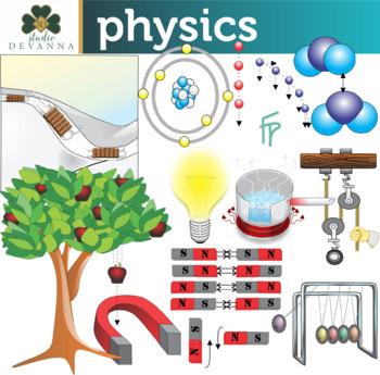Physics clipart physics scientist. Class clip art
