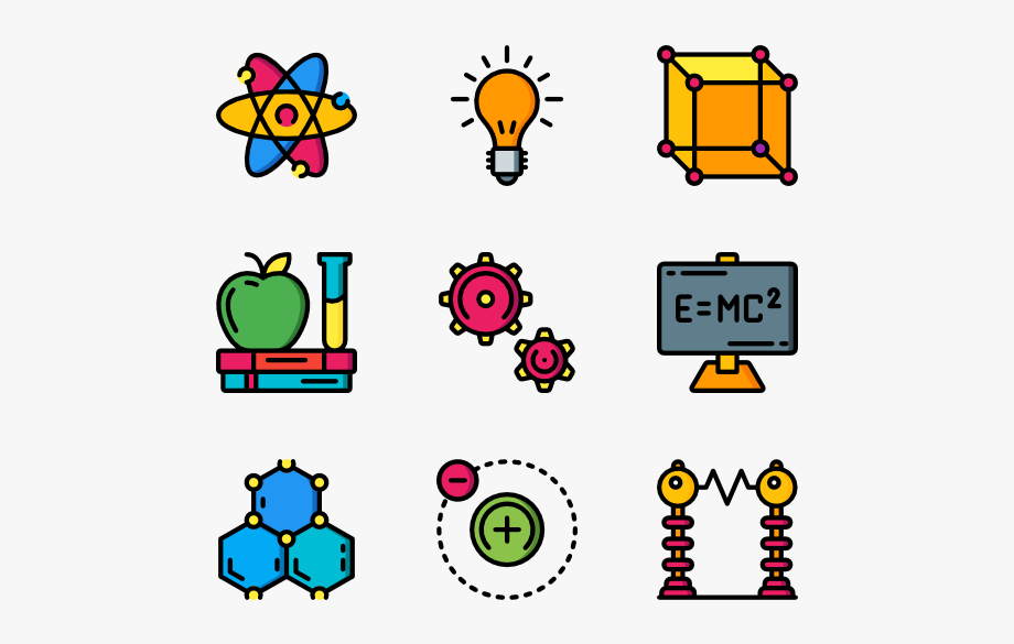 Picture library stock huge. Physics clipart physics scientist
