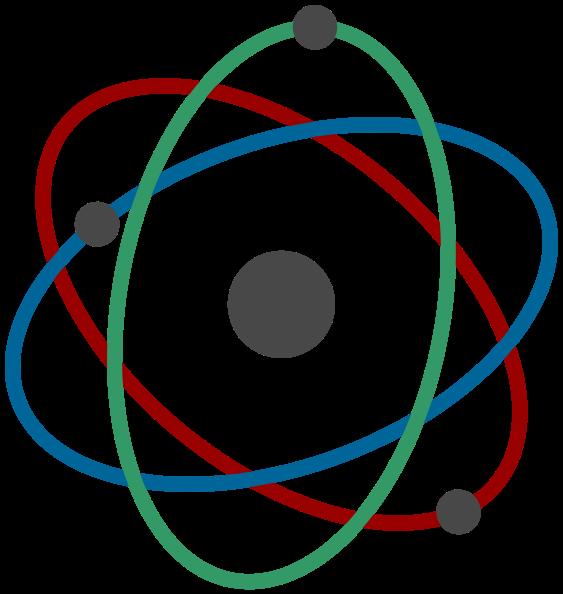 Physics physics tool