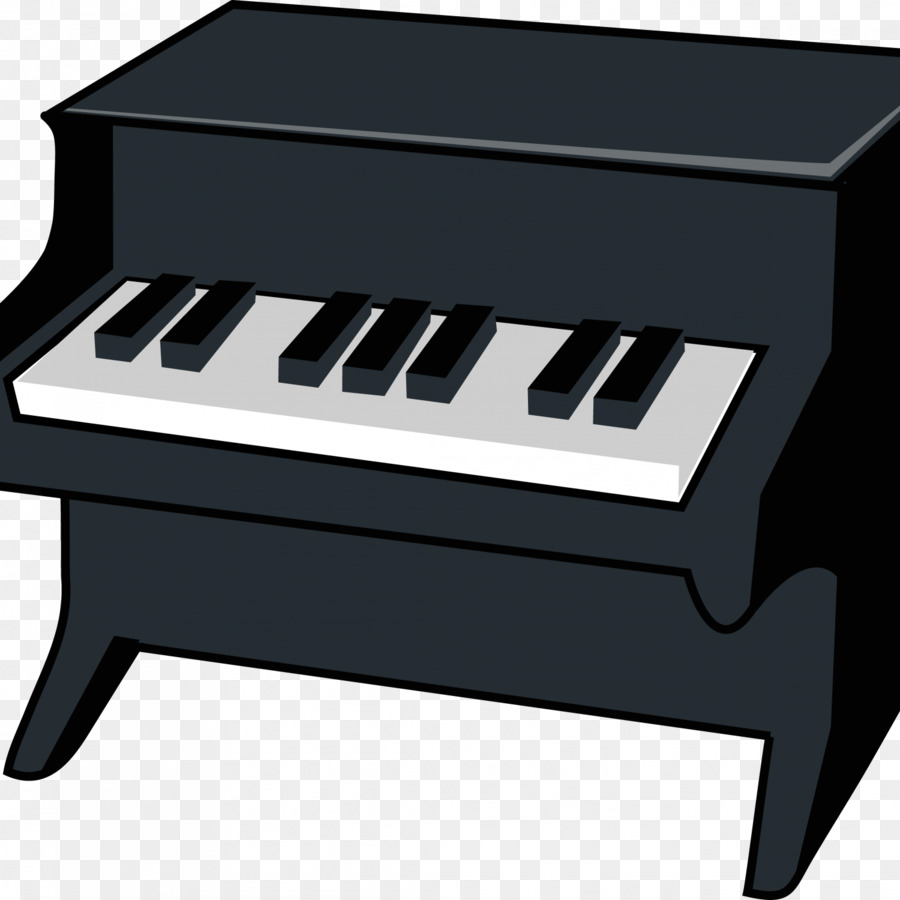 Keyboard drawing at getdrawings. Piano clipart