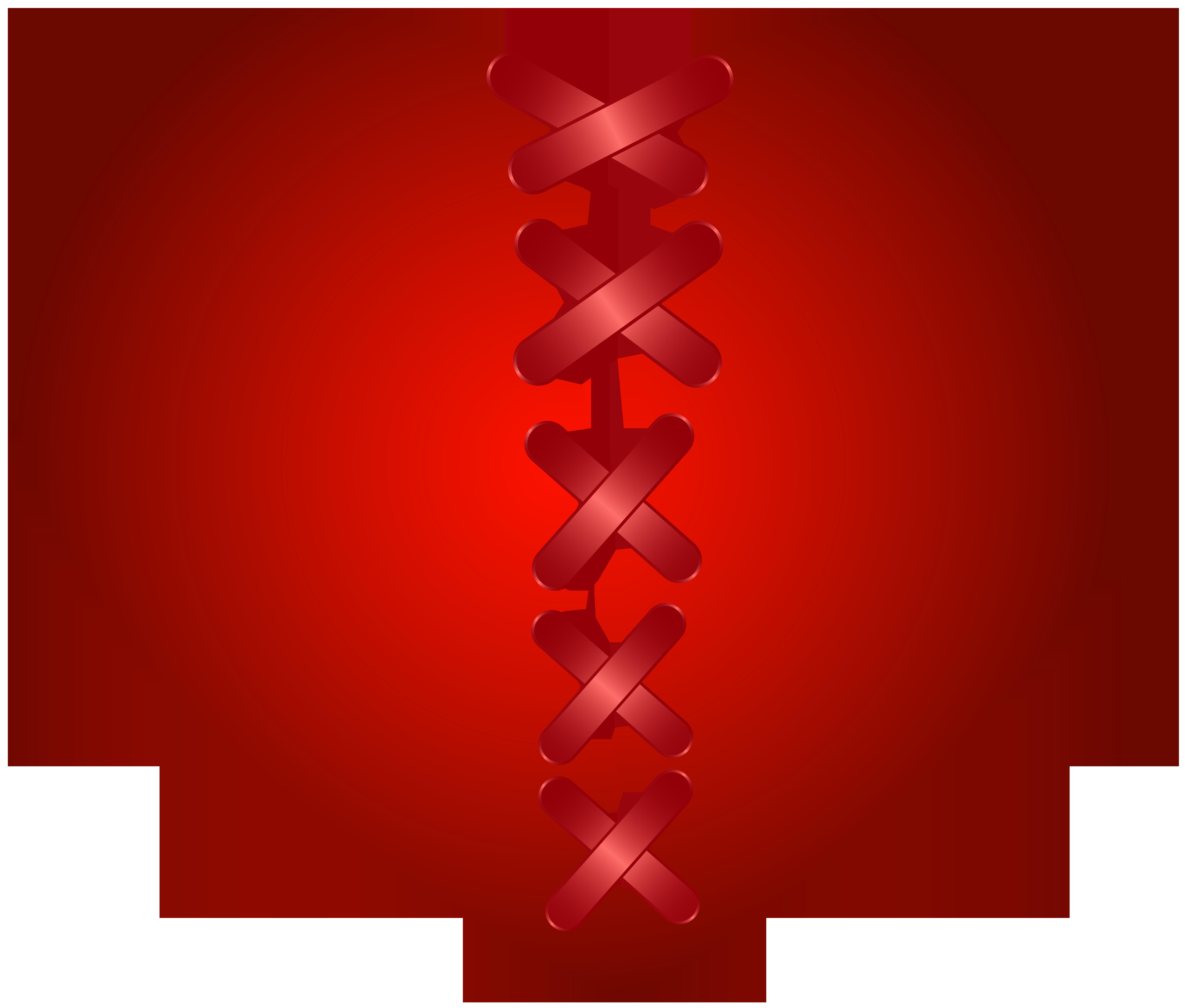 Piano clipart broken. Sewn heart transparent clip
