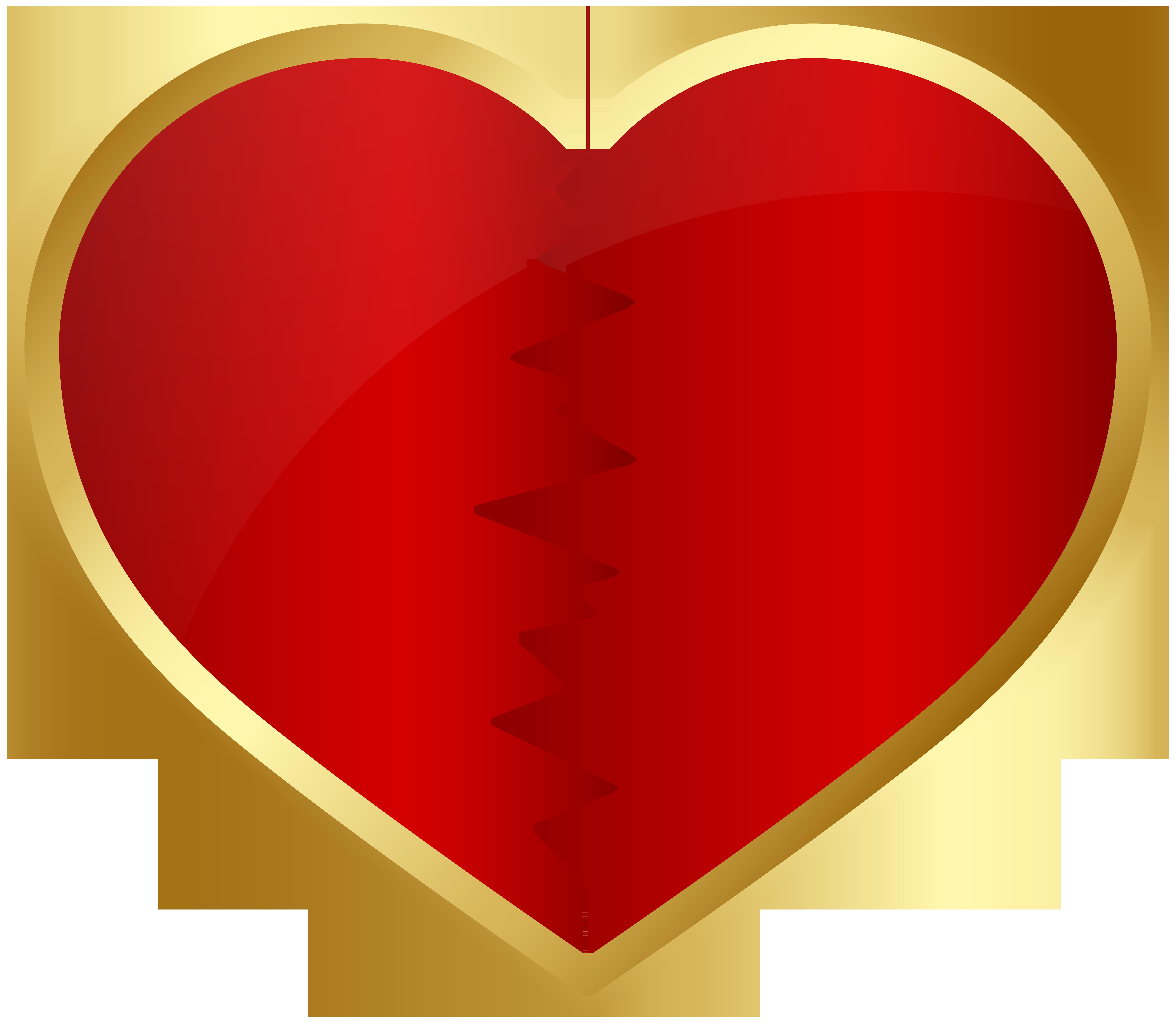 Piano clipart broken. Heart transparent clip art