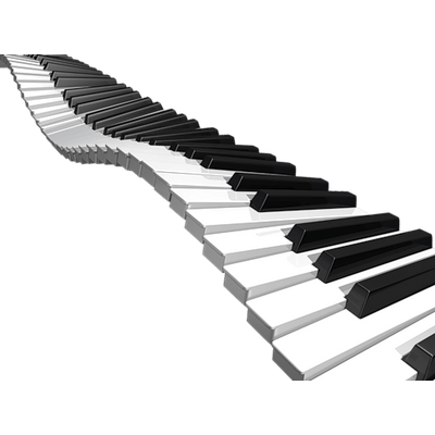 Transparent png stickpng . Piano clipart clear background